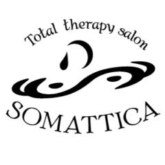 Total therapy salon SOMATTICA